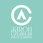 Aaron Cayabyab | Wedding & Lifestyle Photography | Manila, Philippines